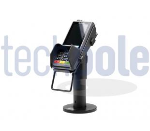Verifone P200 y P400 pinpad Stand